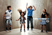 thumb_2_banners-kids-1