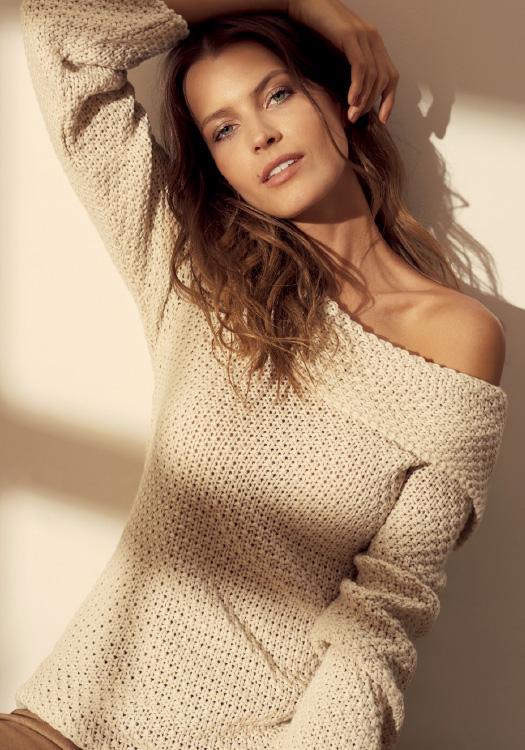 Viviane Furrier