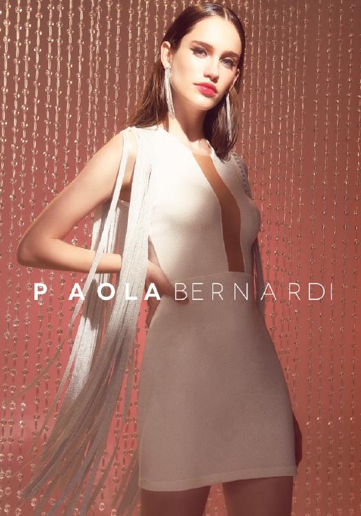 Paola Bernardi