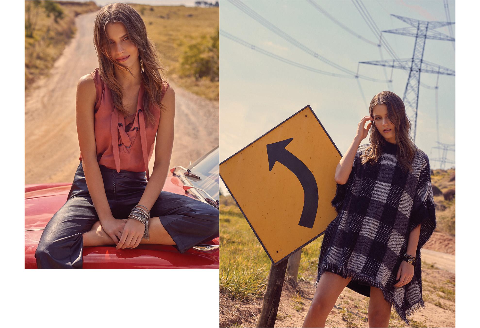 vf-road-02